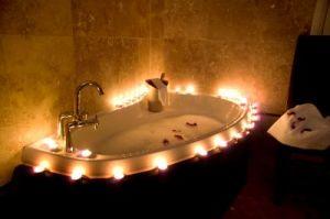 bettystown_bath
