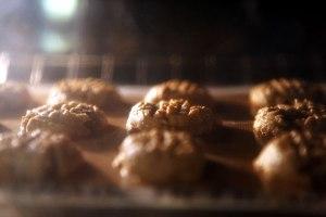 cookies-in-oven