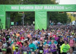 Nike_Women_Half_Marathon_DC_i_preview