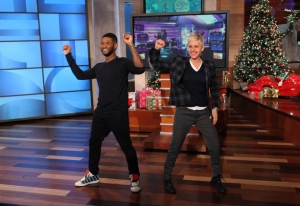 Usher-wearing-Pierre-Hardy-Limited-Edition-Cube-Applique-and-Maison-Martin-Margiela-22-Sneakers-on-The-Ellen-Degeneres-Show-2